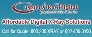 Custom X-ray